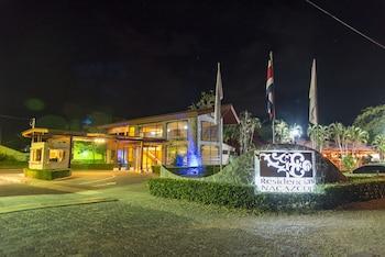 Picture of Nacazcol Hotel & Villas in Coco