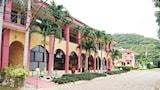 Coco Hotels,Costa Rica,Unterkunft,Reservierung für Coco Hotel