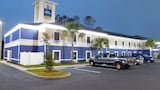 Picture of Best Western Waldo Inn and Suites in Waldo
