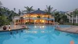 Gisenyi Hotels,Ruanda,Unterkunft,Reservierung für Gisenyi Hotel