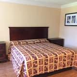 Standardna soba, 1 king size krevet, za nepušače - Izdvojena fotografija