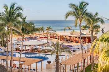 Foto van Royal Decameron Los Cabos All Inclusive Resort  in San Jose del Cabo