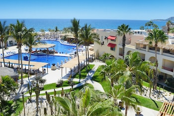 San Jose del Cabo bölgesindeki Royal Decameron Los Cabos - All Inclusive resmi