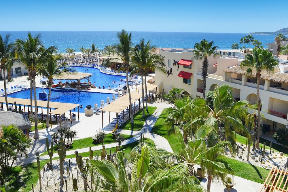 Royal Decameron Los Cabos - All Inclusive, San Jose del Cabo