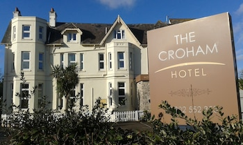 Picture of The Croham Hotel in Bournemouth