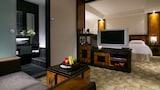 Foto di Hotel Sense a Taipei