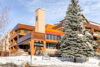 Picture of Snow Flower Condos by Steamboat Resorts in Steamboat Springs