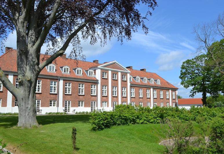 Milling Hotel Park, Middelfart