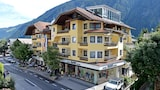 Picture of Sporthotel Manni in Mayrhofen