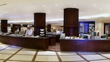 Choose This Beach Hotel in Hurghada -  - Online Room Reservations