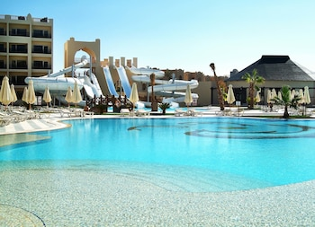 Picture of Steigenberger Aqua Magic Hotel in Hurghada