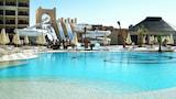 Resorter i Hurghada