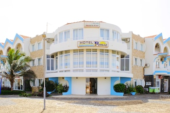 Picture of Hotel Pontao in Sal