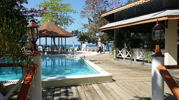Picture of Merrils Beach Resort II in Negril