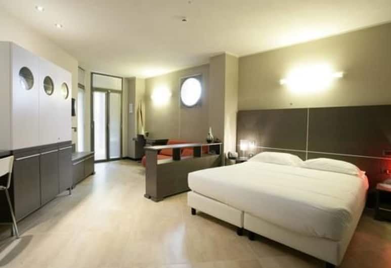 iH Hotels Firenze Select Executive, Florence