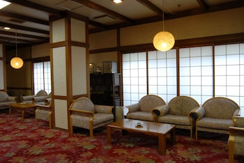 Picture of Hotel Sugicho in Kyoto