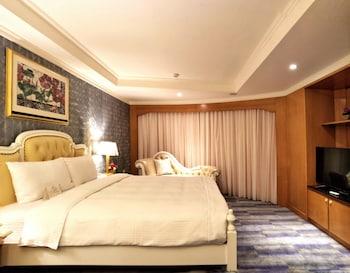 台北、ビューティー ホテルズ - スター ビューティー リゾート の写真