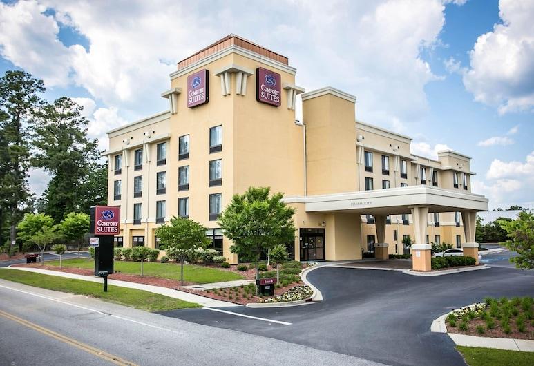 Comfort Suites Columbia Northeast - Fort Jackson, Columbia