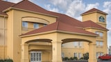 Choose This Affaire Hotel in Bowling Green -  - Online Room Reservations