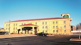 Picture of La Quinta Inn & Suites Blue Springs in Blue Springs