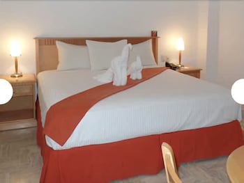 Fotografia do Hotel Don Miguel em Tapachula