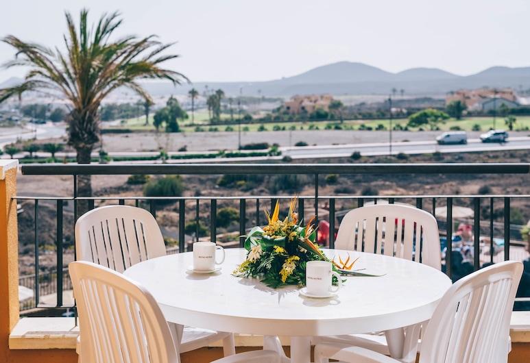 Grand Muthu Golf Plaza Hotel, Сан-Мігель-де-Абона
