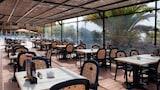Foto van Grand Muthu Golf Plaza in San Miguel de Abona