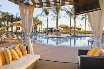 תמונה של MarBrisa Carlsbad Resort בקרלסבד