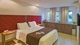 Hotel unweit  in Búzios,Brasilien,Hotelbuchung