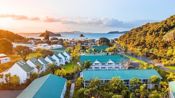 Picture of Scenic Hotel Bay of Islands in Paihia