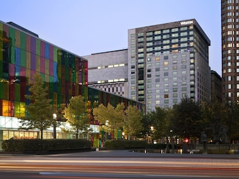 Picture of Le Westin Montréal in Montreal