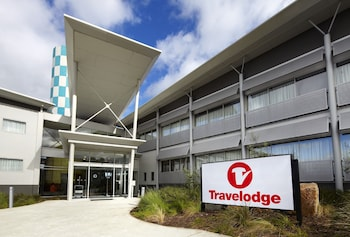 Picture of Travelodge Hotel Hobart Airport in Cambridge