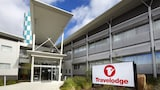Picture of Travelodge Hobart Airport in Cambridge