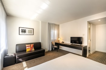 Picture of Causeway 353 Hotel in Melbourne