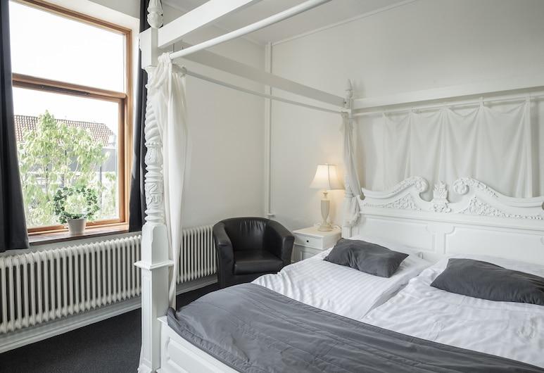 Hotel Phønix Brønderslev, Bronderslev