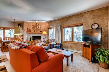 Picture of Antlers Lodge in Breckenridge