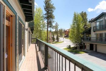 Breckenridge bölgesindeki Antlers Lodge By Wyndham Vacation Rentals resmi