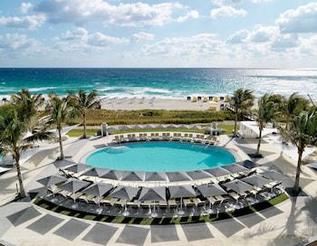 Picture of Boca Beach Club, A Waldorf Astoria Resort in Boca Raton