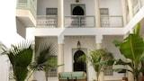 Hotel Marrakesh - Vacanze a Marrakesh, Albergo Marrakesh