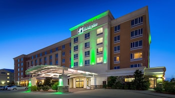 Picture of Holiday Inn Oklahoma City Airport, an IHG Hotel in Oklahoma City