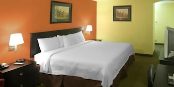 Picture of Americas Best Value Inn Waco in Waco