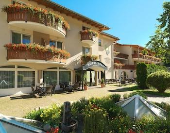 Picture of Sporthotel Zoll in Vipiteno