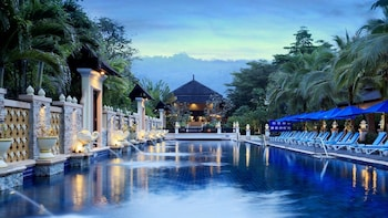 Bild vom Seaview Resort Khao Lak in Takua Pa