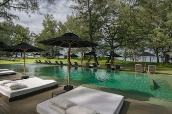 Picture of SALA Phuket Mai Khao Beach Resort in Mai Khao