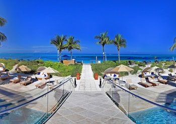ภาพ Windsong on the Reef ใน Providenciales