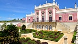 Picture of Pousada Palacio De Estoi - Monument Hotel & SLH in Faro