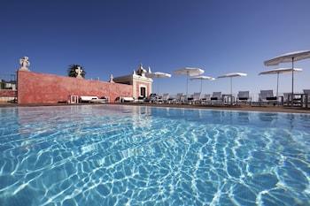 Picture of Pousada Palacio De Estoi - Monument Hotel & SLH in Faro