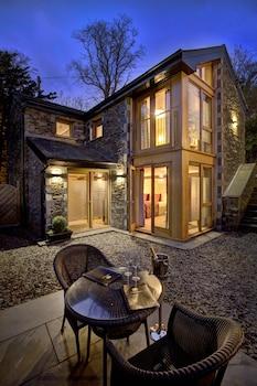 Picture of Cedar Manor  in Windermere