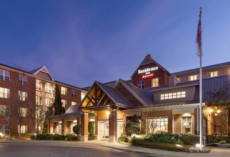 Residence Inn by Marriott Franklin Cool Springs, Franklin
