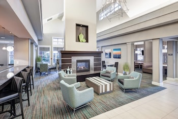 Φωτογραφία του Residence Inn by Marriott Franklin Cool Springs, Franklin